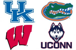 2014-NCAA-Final-Four-Team-Logos[1]