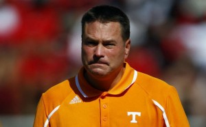 Butch Please